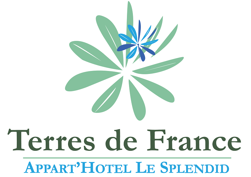 Appart hotel et location cure thermale allevard for Apparthotel chambery